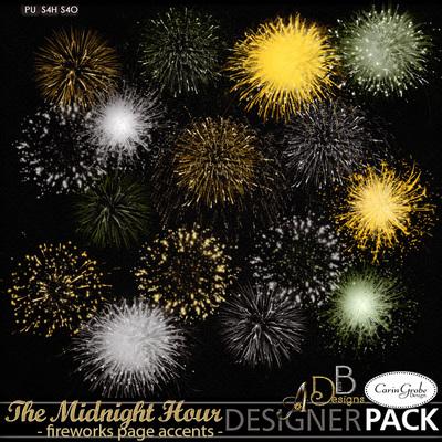 Midnighthour_fireworks