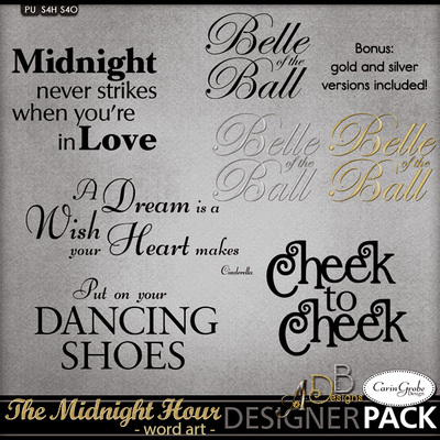 Midnighthour_wordart