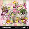 Spring_garden_1_small