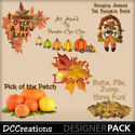 Fall_wordart_small
