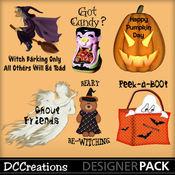Halloween_wordart_medium