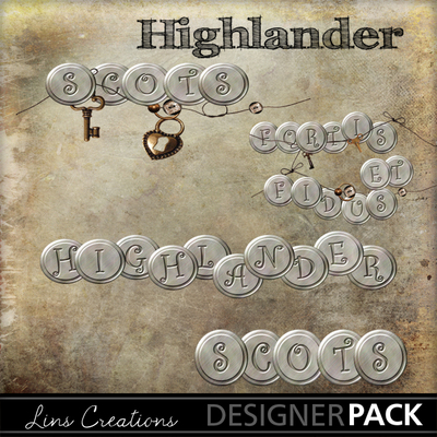 Highlander3