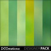 Green_papers_1_medium