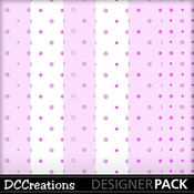 Lavender_dotted_papers_medium