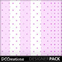 Lavender_dotted_papers_small