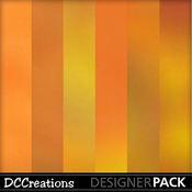 Orange_papers_1_medium