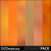 Orange_papers_2_medium