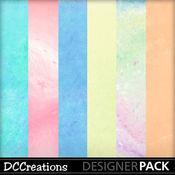 Pastel_papers_1_medium