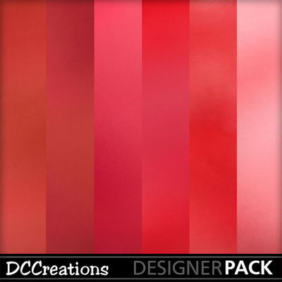 Red_papers_1