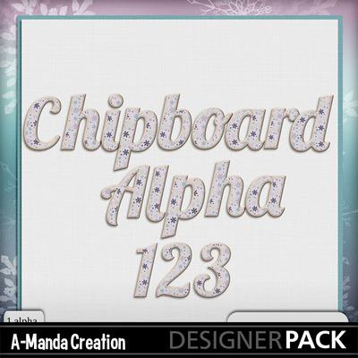 Morning_mist_chipboard_alpha