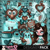 Valentine_candy_preview1_medium
