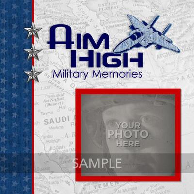 Aim_high_002