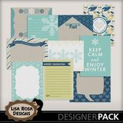 Lisarosadesigns_snowcold_journalcards_medium