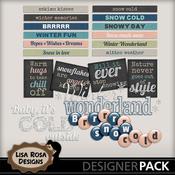 Lisarosadesigns_snowcold_wordbits_medium