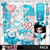 Sweet_love_preview1_medium