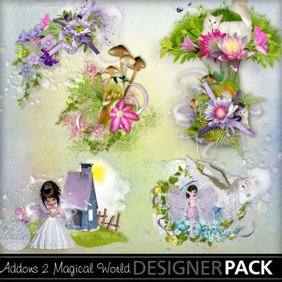 Louisel_addons2_magicalworld_preview