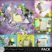 Louisel_qp2_magicalworld_preview_medium