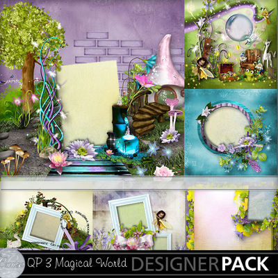 Louisel_qp3_magicalworld_preview