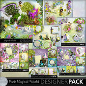 Louisel_pack_magicalworld_preview_medium