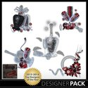 Kisses_at_midnight_cluster_set_03_small