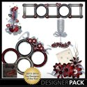 Kisses_at_midnight_cluster_set_05_small