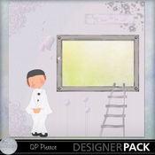 Louisel_qp_pierrot_preview_medium