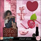 Louisel_sweetlove_pv_medium