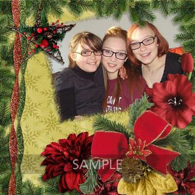 Classic_christmas_1