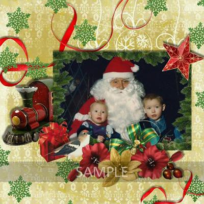 Classic_christmas_2