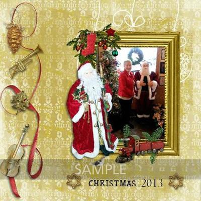 Classic_christmas_3