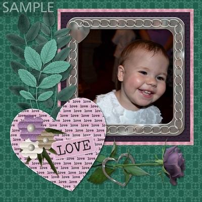 Love_word_designs-03