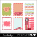 Sweet_love_journals_small