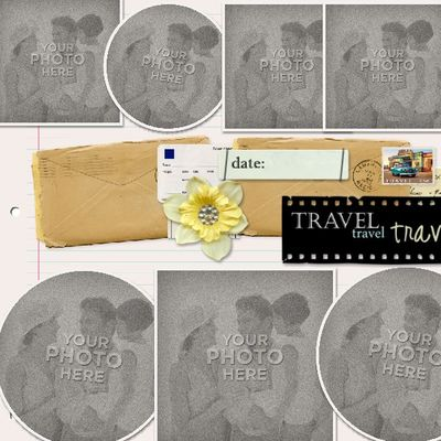 Travel_photobook_11_12x12-016
