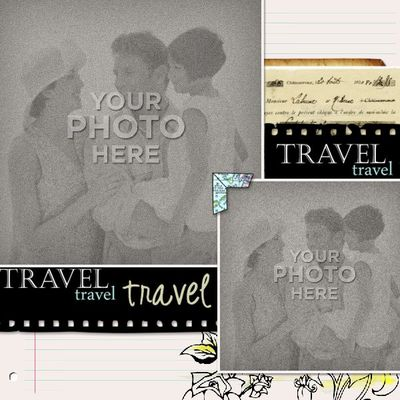 Travel_photobook_11_12x12-020