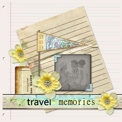 Travel_photobook_11_12x12-024