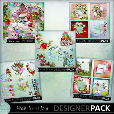 Louisel_pack_toi_et_moi_preview