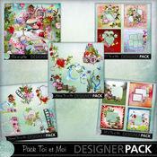 Louisel_pack_toi_et_moi_preview_medium