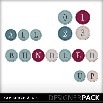 [KS_AllBundledUp_Kit_Part2_PV3]