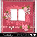 Sweet_love_qpj3_small