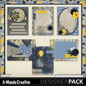 Sunshine_journal_cards_small