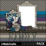 Family_traditions_qp_medium