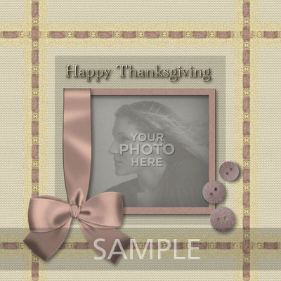 A_day_of_thanks_002