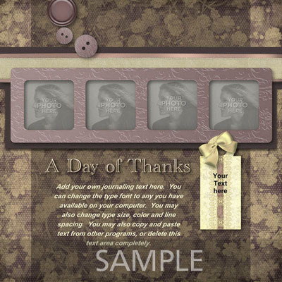 A_day_of_thanks_005