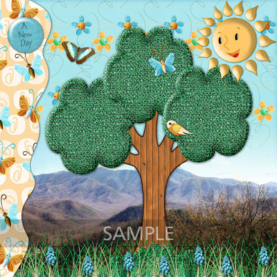 Lt_anewday_lo2_sample