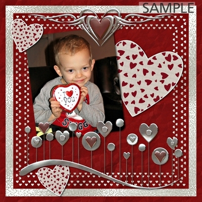 Whole_lotta_love_paper_pack-05