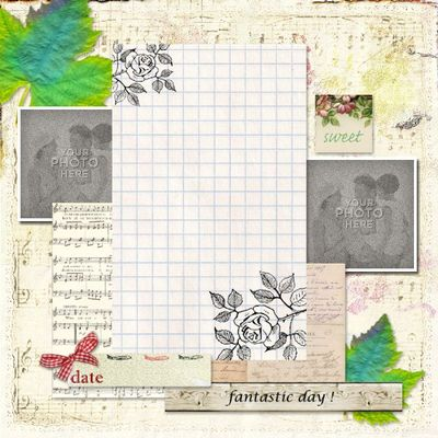 Journalling_photobook-002