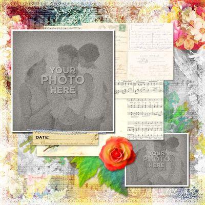 Journalling_photobook-003