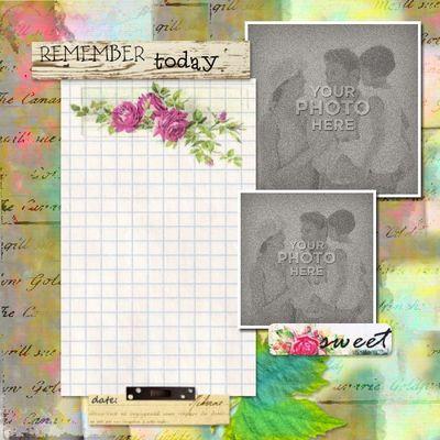 Journalling_photobook-005
