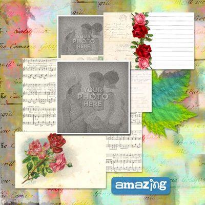 Journalling_photobook-006