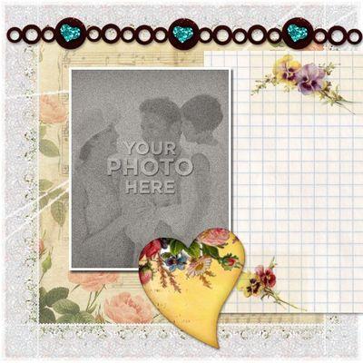 Journalling_photobook-007